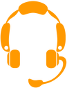 Safer Hearing Headset Image
